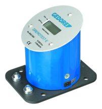 Elektronikus nyomatékkulcs vizsgáló készülék DREMOTEST E 9-320 Nm (GEDORE 8612-300)