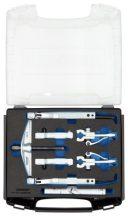 Lehúzó készlet, 2 karú, 130x100-350mm (GEDORE 1101-1.04/SEB-08)