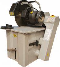 Elektromos profilvágó gép (380V-7,5kW/520mm)