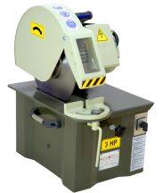 Elektromos profilvágó gép (220V-2,2kW/350mm)