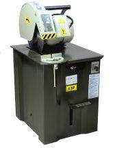 Elektromos profilvágó gép (380V-4,0kW/450mm)
