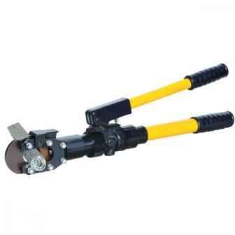 Hidraulikus kébelvágó (40mm) (D-40A)
