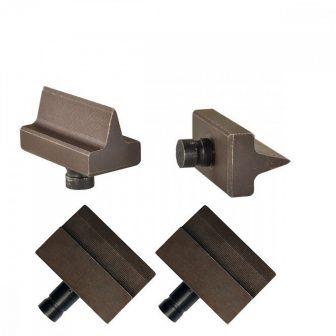 Hidraulikus betonacél vágó élkészlet (G10, G10F) 2 pár (G-10EL)