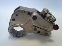 Használt Wren 4LOW hidraulikus nyomatékkulcs