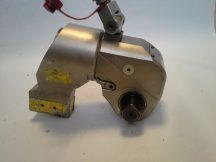 Használt Wren 5IBT hidraulikus nyomatékkulcs