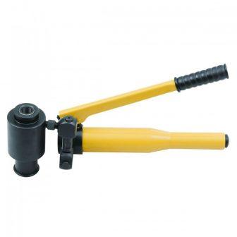 Hidraulikus lyukasztó (22-60mm)