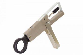 Ellentartó kulcs - Gedore