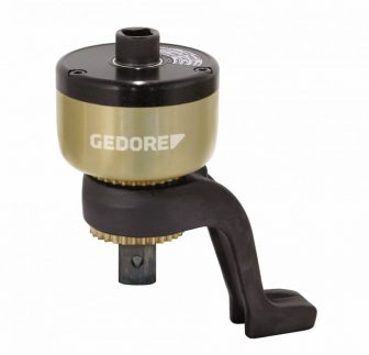 Kompakt nyomatéksokszorozó - Gedore