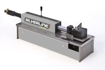 Univerzális hidraulikus hajlító (130mm) - GELBER-BIEGER
