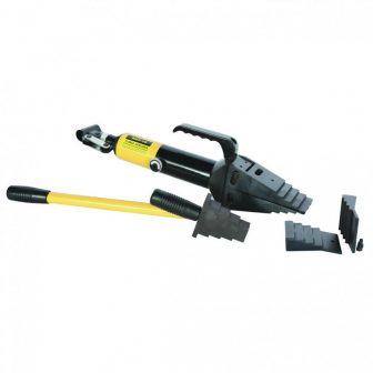 Hidraulikus karimafeszítő (10t, 81mm) (P-10)