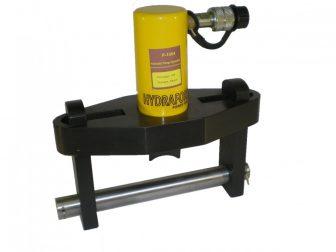 Hidraulikus karimafeszítő (10t, 34mm)