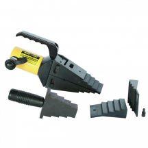 Hidraulikus karimafeszítő (14t, 81mm) (P-1481)