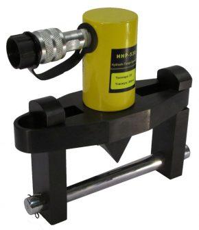 Hidraulikus karimafeszítő (5t, 34mm)