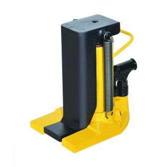 Hidraulikus gépemelő (10 tonna)