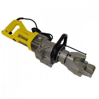Elektro-hidraulikus betonacél hajlító (16 mm) (RB-16)