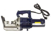 Kézi Eleketrohidraulikus betonacél vágó (32mm) 220V / 1700W (RC-32)