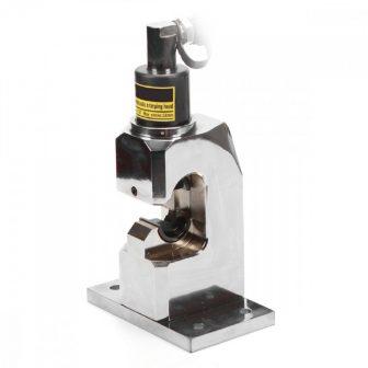 Hidraulikus kábelsaru prés fej (16-240 mm2)