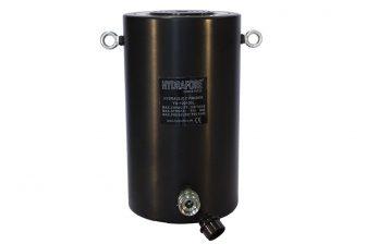 Alumínium hidraulikus munkahenger (100T, 150mm)