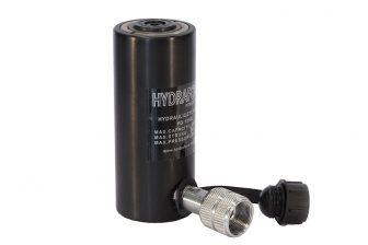 Alumínium hidraulikus munkahenger (10T, 50mm) (YG-1050L)