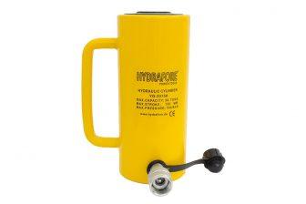 Egyszeres működésű általános hidraulikus munkahenger (30T, 150mm) (YG-30150)