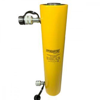 Kettős működésű hidraulikus munkahenger (30T, 300 mm)