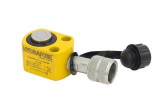 Alacsony hidraulikus munkahenger (5 Tonna, 7 mm)