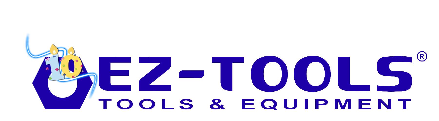 EZ-Tools Hungary Kft. 10éves