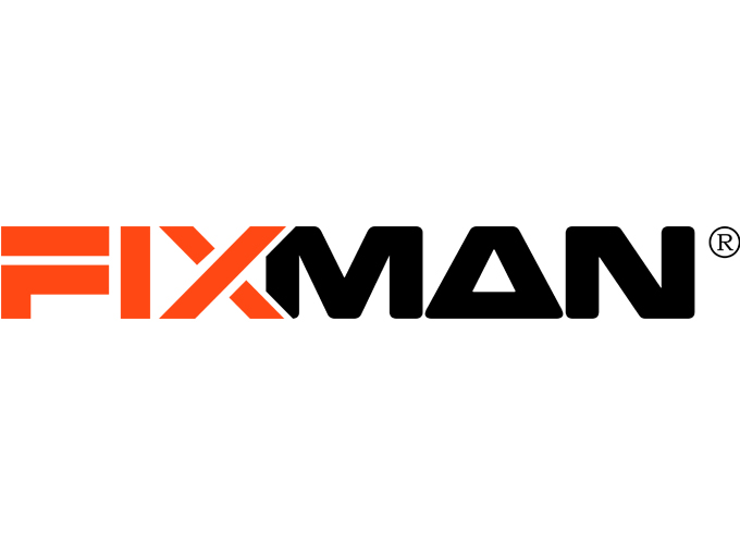 FIXMAN akkus kisgépek