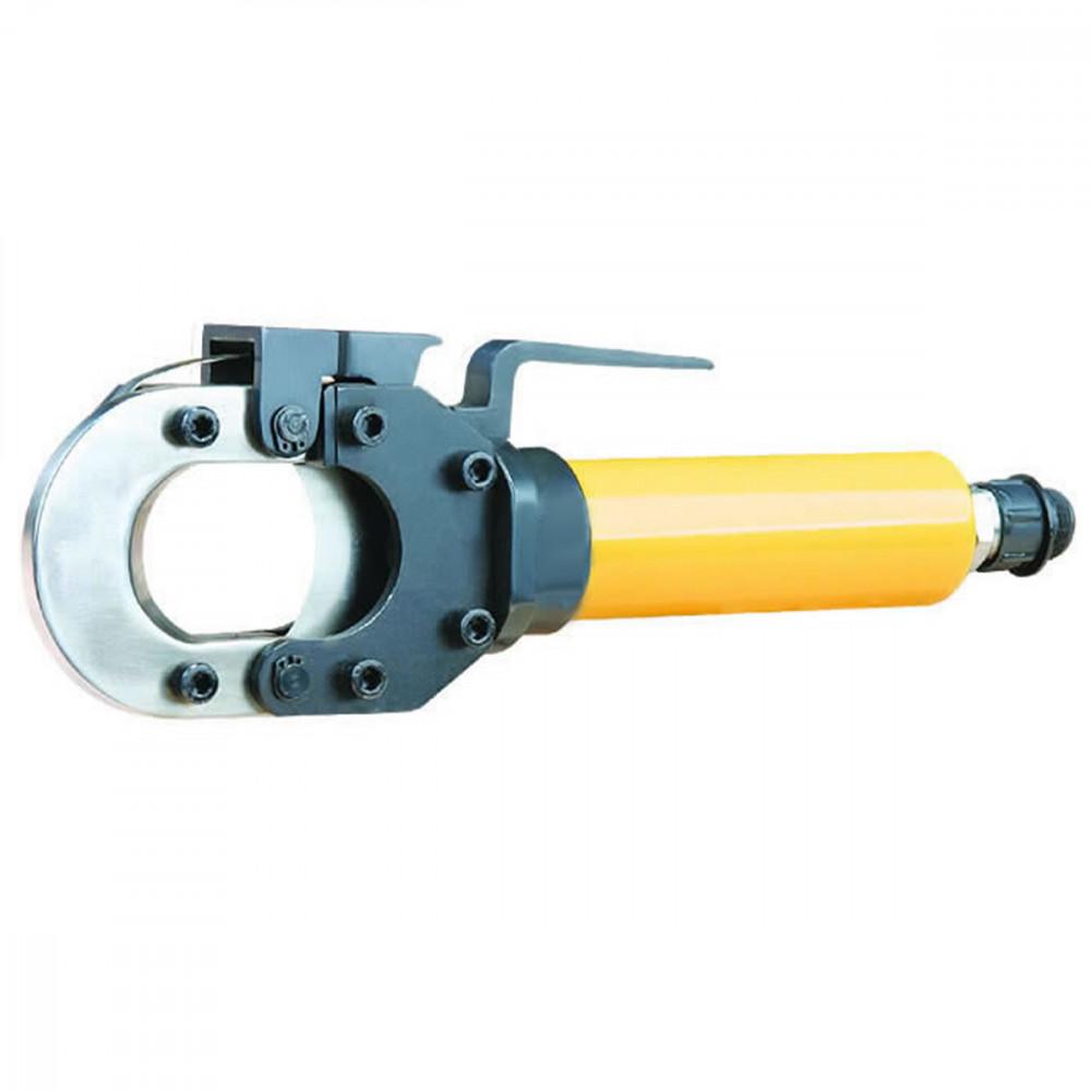 Hidraulikus kábelvágó-fej (40 mm)