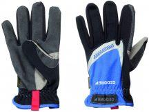Műszerész és szerelő kesztyű FastFit XL/11 (GEDORE 920 11)