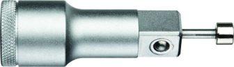 """Hosszabbító 1/2"""" tartó mágnessel (GEDORE SB 1990 M)"""