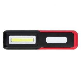 Munkalámpa 2x 3W LED Akku USB Mágneses (GEDORE R95700023)