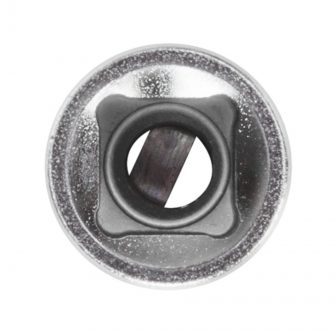 Adapter 1/4''-1/4'' L 25 mm  (GEDORE R47100103)