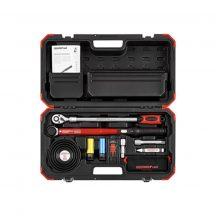 Kerékszerelő készlet 1/2 40-200Nm 11 részes (R68903011)