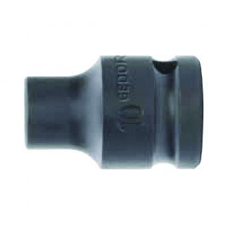 Gépi dugókulcs 1/2'' 16mm (GEDORE R63001606)