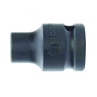 Gépi dugókulcs 1/2'' 19mm (GEDORE R63001906)