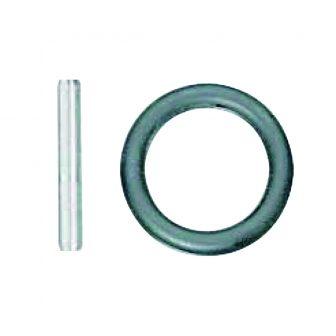 """Dugókulcs biztosító stift/O-gyűrű 1/2"""" (GEDORE R63981005)"""