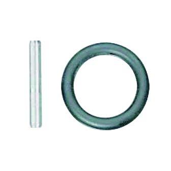 """Dugókulcs biztosító stift/O-gyűrű 3/4"""" (GEDORE R73981005)"""