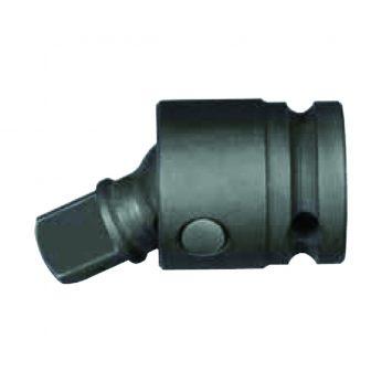 Gépi Hajtószár csukló 1/2'' L 63 mm (GEDORE R66300014)