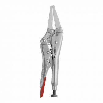 Önzárófogó hosszúcsőrű 175 mm (GEDORE R27220065)