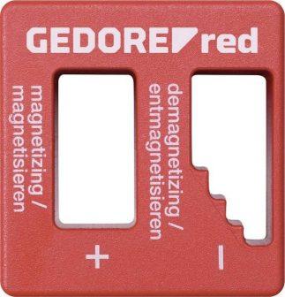 Csavarhúzó demagnetizáló 52x50x26mm (GEDORE R38990000)
