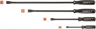 Feszítővas készlet 4részes (GEDORE R19101002)