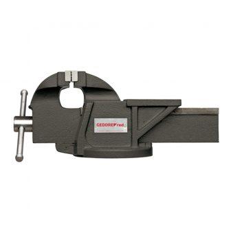Gedore Párhuzamsatu 125mm (R93800125)