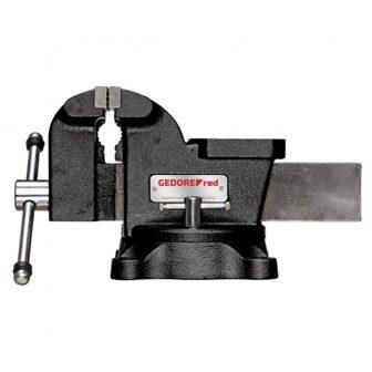 Gedore Párhuzamsatu 150mm (R93800150)