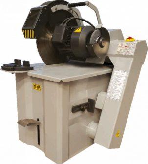 Elektromos profilvágó gép (380V-7,5kW/520mm) (AF-10HP)