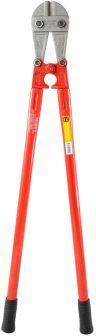 Csapszegvágó, erővágó (Ø14mm/1050mm) (AF-14M)