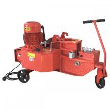 Elektro-hidraulikus betonacél vágó gép 380V (Ø50mm) (AF-H50)
