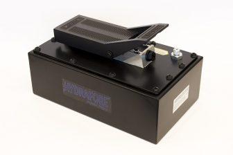 Sűrített levegő hajtású tápegység, pumpa 3,2 Literes (B-70BQ-32)