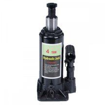 Hidraulikus Palackemelő, Olajemelő biztonsági szeleppel 4T (BJ4)
