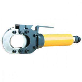 Hidraulikus kábelvágó-fej (40 mm) (D-40F)